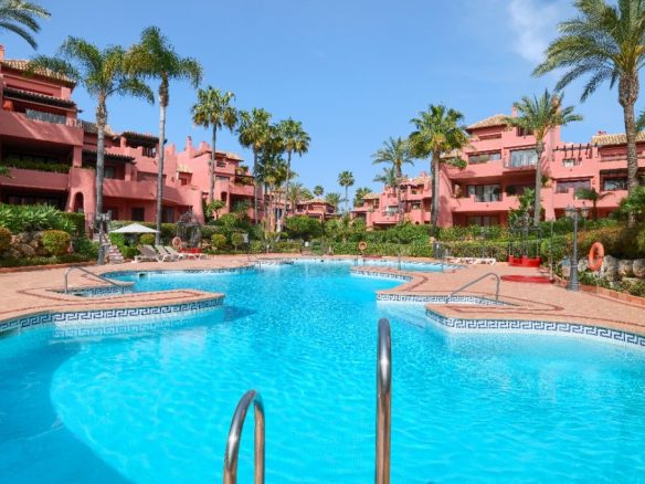Marbella_Viewings_Menara_Main