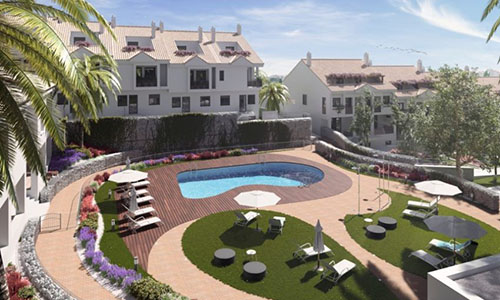 Marbella Viewings - Investment Reforms