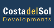 Partners - Costa del Sol Developments