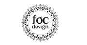 Partners Foc Design