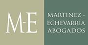 Partners - Martínez-Echevarría Abogados