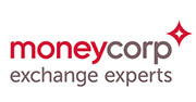Partners MoneyCorp