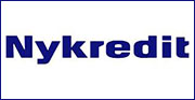 Partners Nykredit